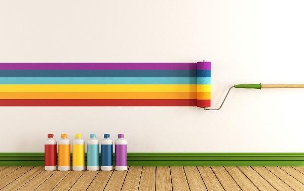Nên chọn loại sơn tường nào chất lượng nhất?