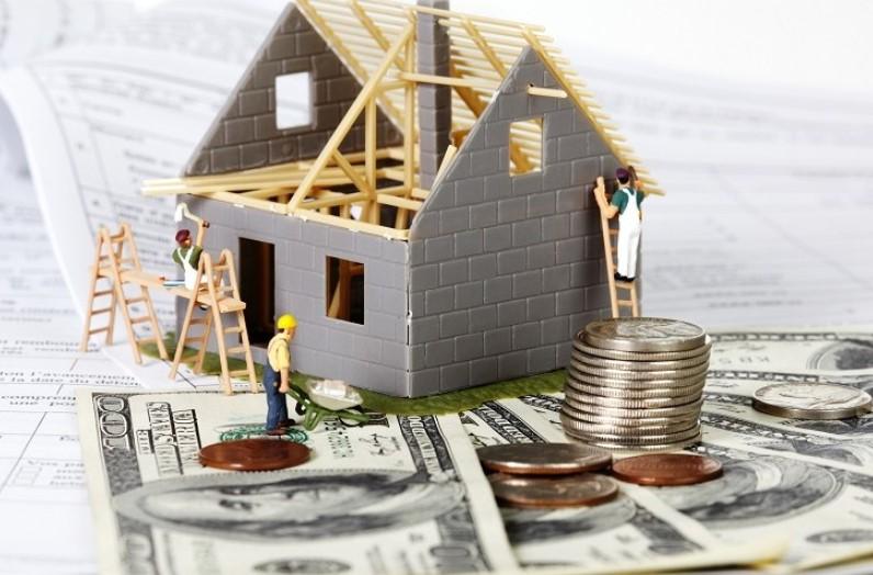 Lựa chọn tháng xây nhà dựa vào nhiều yếu tố khác nhau